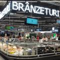Lansare Carrefour Corbeanca - Foto 3 din 6