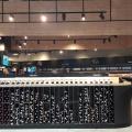 Lansare Carrefour Corbeanca - Foto 6 din 6