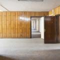 Garajul CICLOP: Povestea nestiuta a unui simbol important al arhitecturii moderniste din Bucurestiul interbelic - Foto 3