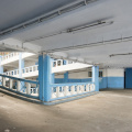 Garajul CICLOP: Povestea nestiuta a unui simbol important al arhitecturii moderniste din Bucurestiul interbelic - Foto 5