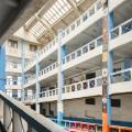 Garajul CICLOP: Povestea nestiuta a unui simbol important al arhitecturii moderniste din Bucurestiul interbelic - Foto 6
