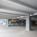 Garajul CICLOP: Povestea nestiuta a unui simbol important al arhitecturii moderniste din Bucurestiul interbelic - Foto 7
