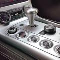 Mercedes-Benz SLS AMG Convertible - Foto 5 din 5