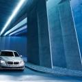 Noul BMW Seria 5 si noile BMW Seria 3 Coupe si Cabrio - Foto 2 din 13
