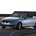 Noul BMW Seria 5 si noile BMW Seria 3 Coupe si Cabrio - Foto 9 din 13