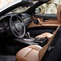 Noul BMW Seria 5 si noile BMW Seria 3 Coupe si Cabrio - Foto 10 din 13