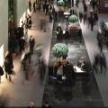 Baselworld 2010 - Foto 7 din 8
