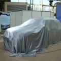 Lansarea Dacia Duster in Romania - Foto 1 din 45
