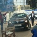 Lansarea Dacia Duster in Romania - Foto 2 din 45