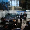 Lansarea Dacia Duster in Romania - Foto 4 din 45