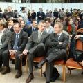 Lansarea Dacia Duster in Romania - Foto 8 din 45