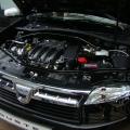 Lansarea Dacia Duster in Romania - Foto 33 din 45
