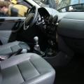 Lansarea Dacia Duster in Romania - Foto 22 din 45