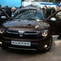 Lansarea Dacia Duster in Romania - Foto 5 din 45