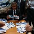 Lansarea Dacia Duster in Romania - Foto 7 din 45