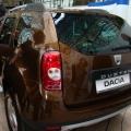 Lansarea Dacia Duster in Romania - Foto 14 din 45