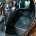 Lansarea Dacia Duster in Romania - Foto 23 din 45
