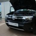 Lansarea Dacia Duster in Romania - Foto 19 din 45
