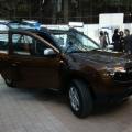 Lansarea Dacia Duster in Romania - Foto 9 din 45