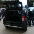 Lansarea Dacia Duster in Romania - Foto 11 din 45