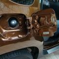 Lansarea Dacia Duster in Romania - Foto 16 din 45