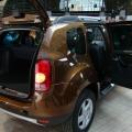 Lansarea Dacia Duster in Romania - Foto 17 din 45