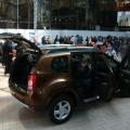 Lansarea Dacia Duster in Romania - Foto 18 din 45