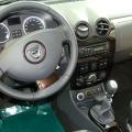 Lansarea Dacia Duster in Romania - Foto 20 din 45