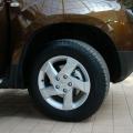 Lansarea Dacia Duster in Romania - Foto 25 din 45