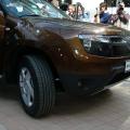 Lansarea Dacia Duster in Romania - Foto 26 din 45