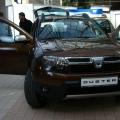 Lansarea Dacia Duster in Romania - Foto 28 din 45