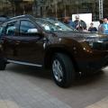 Lansarea Dacia Duster in Romania - Foto 31 din 45