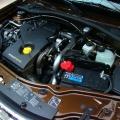 Lansarea Dacia Duster in Romania - Foto 34 din 45