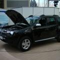 Lansarea Dacia Duster in Romania - Foto 32 din 45