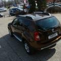 Lansarea Dacia Duster in Romania - Foto 37 din 45