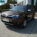 Lansarea Dacia Duster in Romania - Foto 39 din 45