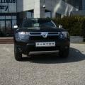 Lansarea Dacia Duster in Romania - Foto 42 din 45