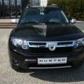 Lansarea Dacia Duster in Romania - Foto 43 din 45