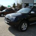 Lansarea Dacia Duster in Romania - Foto 45 din 45