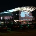 Noul BMW Seria 5 - Foto 1 din 40