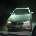 Noul BMW Seria 5 - Foto 4 din 40