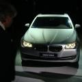 Noul BMW Seria 5 - Foto 5 din 40
