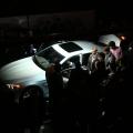 Noul BMW Seria 5 - Foto 6 din 40