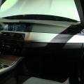 Noul BMW Seria 5 - Foto 35 din 40