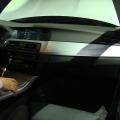 Noul BMW Seria 5 - Foto 36 din 40