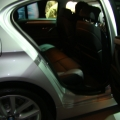 Noul BMW Seria 5 - Foto 14 din 40