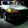 Noul BMW Seria 5 - Foto 17 din 40