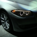 Noul BMW Seria 5 - Foto 19 din 40