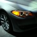 Noul BMW Seria 5 - Foto 20 din 40