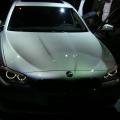 Noul BMW Seria 5 - Foto 21 din 40